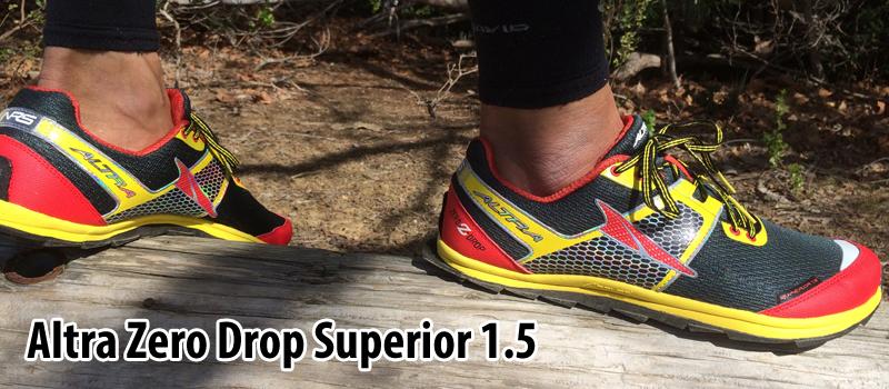 altra-superior-1-5-splash