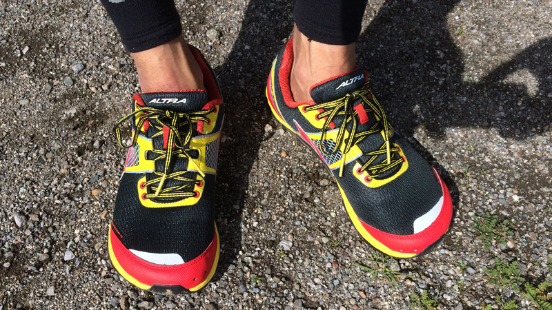 altra-superior-1-5-trails