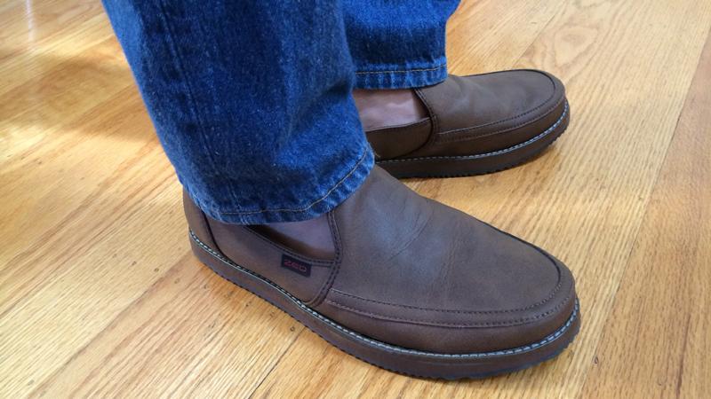 zed-loafer-2