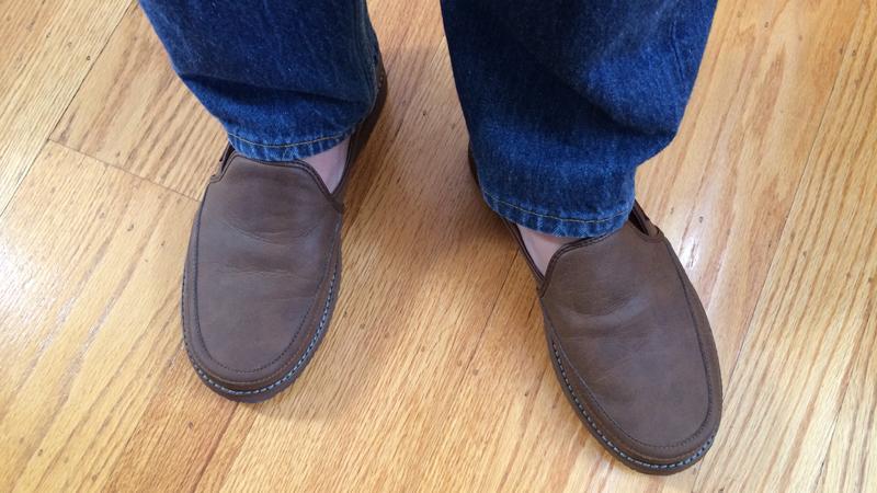 zed-loafer-3