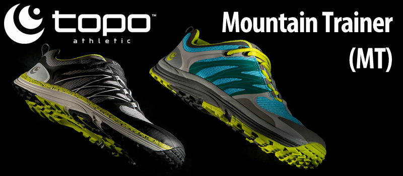 Topo-Athletic-MT-splash