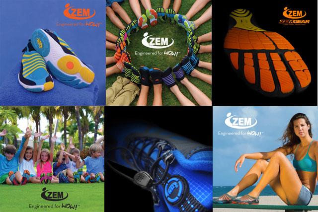 ZEMgear-kickstarter-splash
