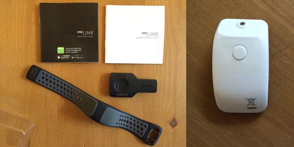mio-link-items