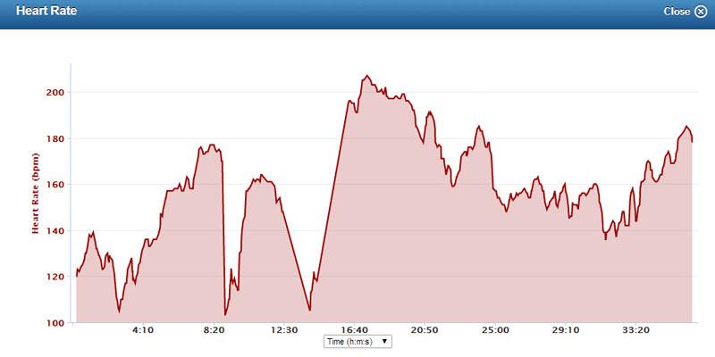 mio-link-trail-run2