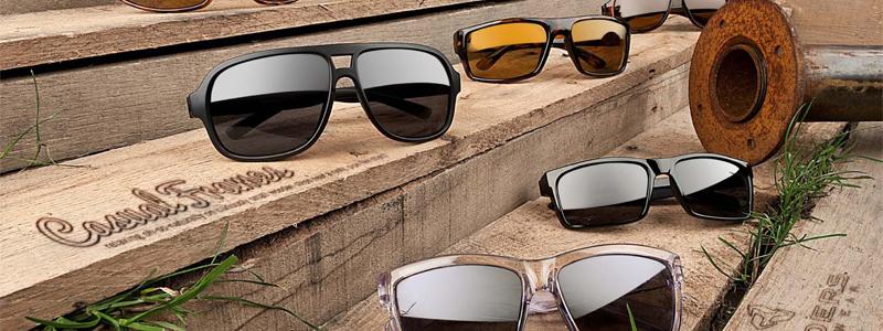 ryders-eyewear-2014-casual