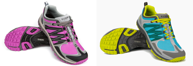 topo-athletic-mt-colorways-women