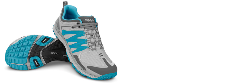 topo-athletic-mt-colorways-women2