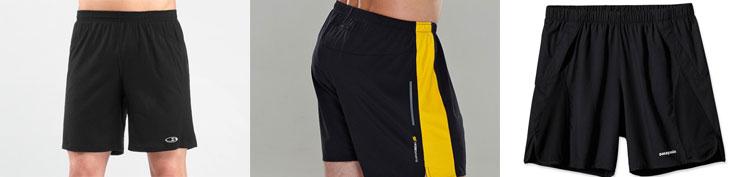 BASG-shorts