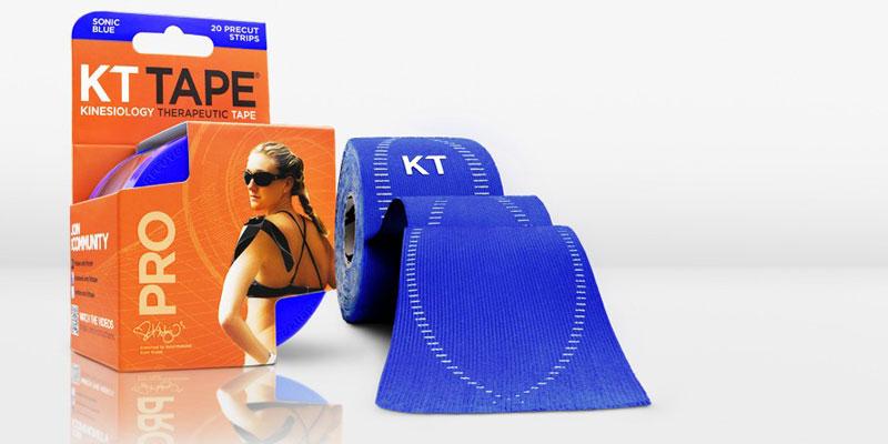 KT-TAPE-Pro-Blue