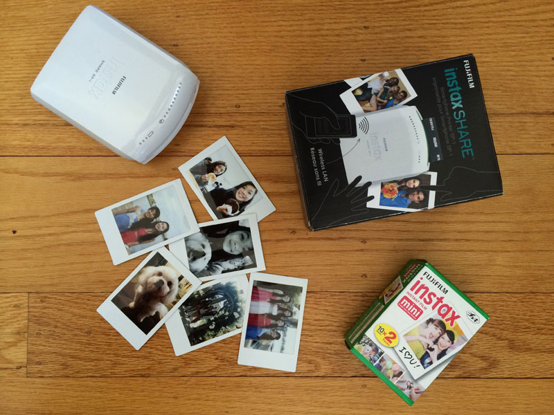 fujifilm-instax-share-sp1-kit