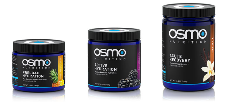 osmo-nutrition-for-men
