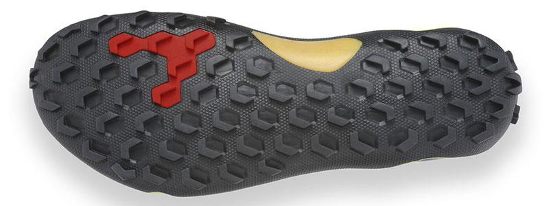 vivobarefoot-trail-freak-bottom