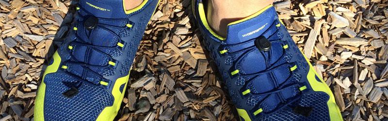 vivobarefoot-trail-freak-lacing
