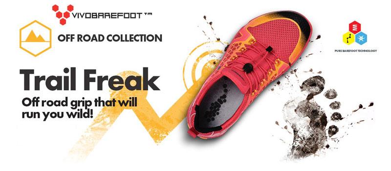 vivobarefoot-trail-freak-splash