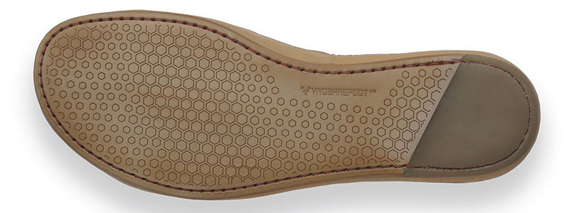 VIVOBAREFOOT-Bannister-outsole