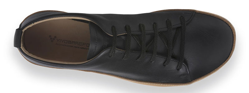 VIVOBAREFOOT-Bannister-uppers