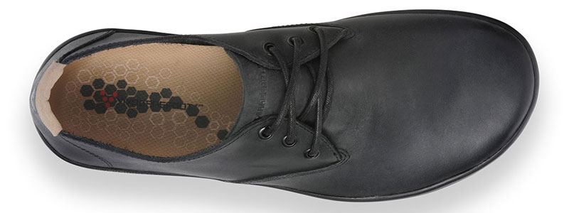 VIVOBAREFOOT-Ra-II-Leather-uppers