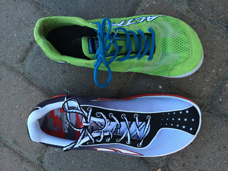 altra-one-old-new-top
