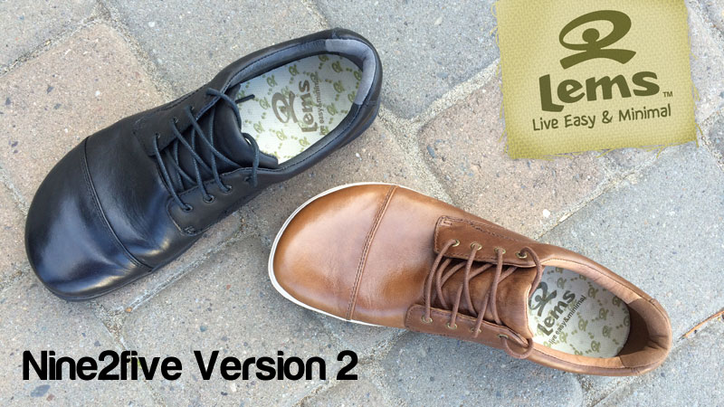 new-lems-nine2five-splash