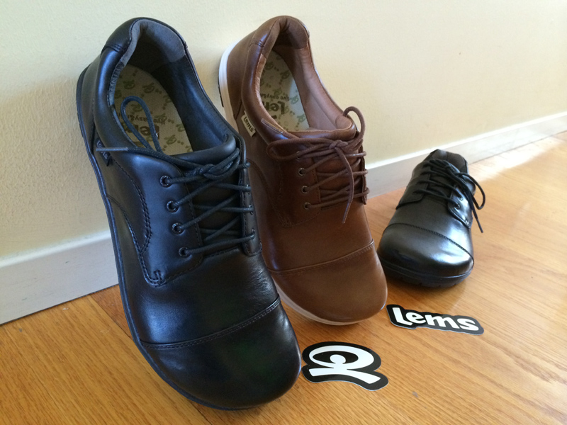 new-lems-nine2five-view