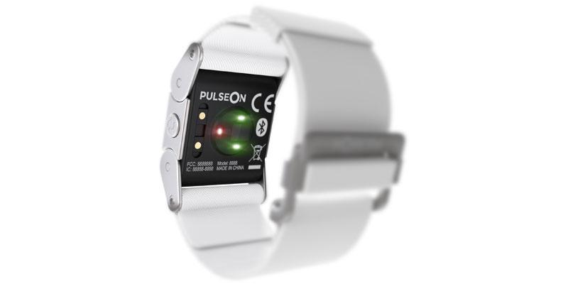 pulseon-wristband