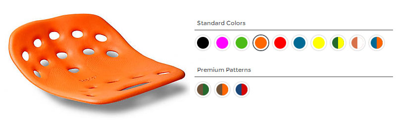 backjoy-posture-colors