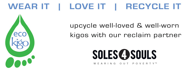 kigo-wear-it-love-it-recycle-it