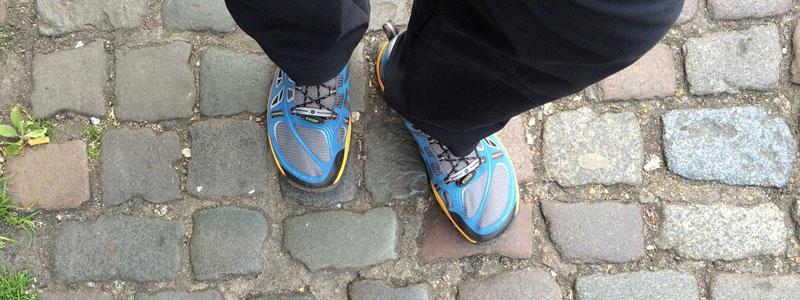 topo-oterro-cobblestones2