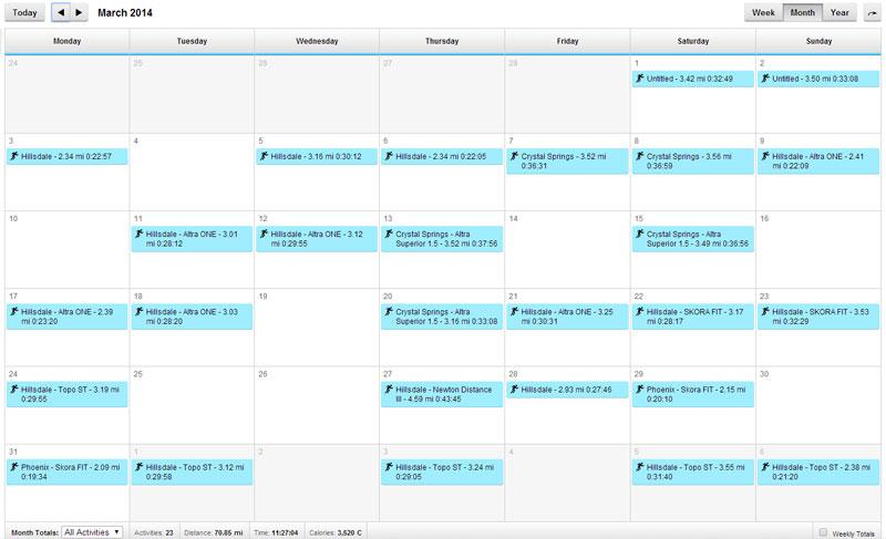 garminConnect-calendar