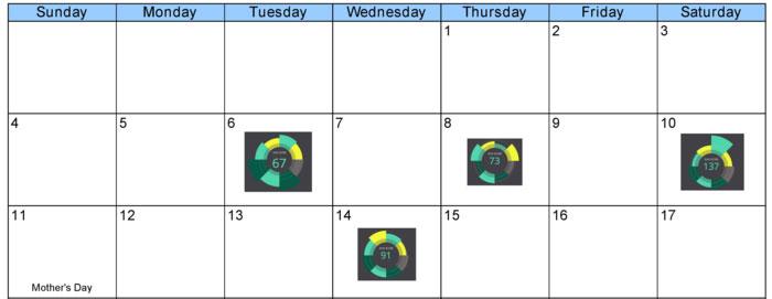 runScribe-calendar