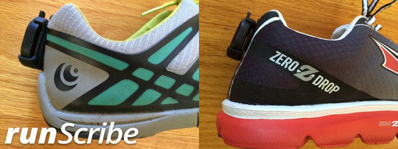 runScribe-shoes