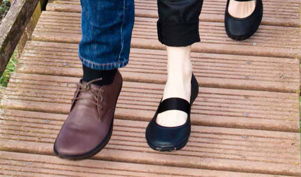 Dress Business Casual Minimalist Shoes Wear Tested Quick And Precise Gear Reviews