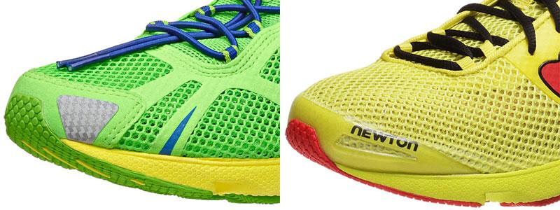 newton-tri-racer-mv3-toebox