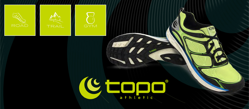 topo-athletic-new-shoes