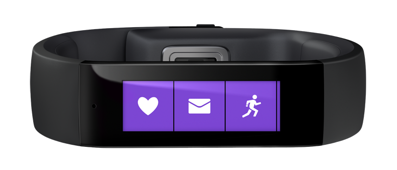 Microsoft-Band_Hero_1