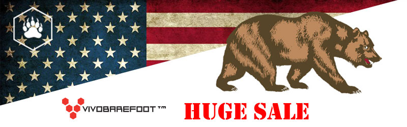 VIVOBAREFOOT-Biggest-Sale