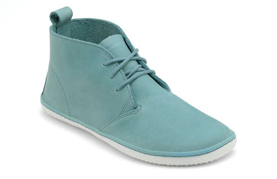 VIVOBAREFOOT-Gobi-II-Leather-Blue