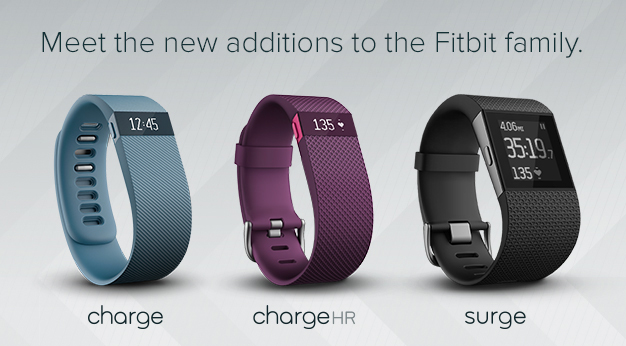 fitbit-charge-surge-splash