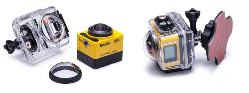 kodak-pixpro-casing