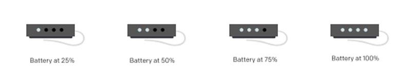 narrative-clip-battery-level