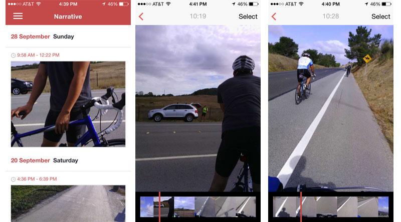 narrative-clip-moments-app