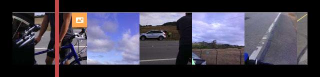 narrative-clip-moments-nav