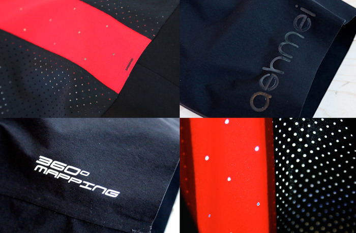 Ashmei-bib-shorts-closeups