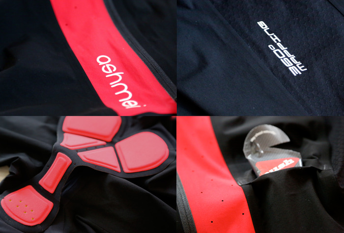 Ashmei-triathlon-suit-closeups