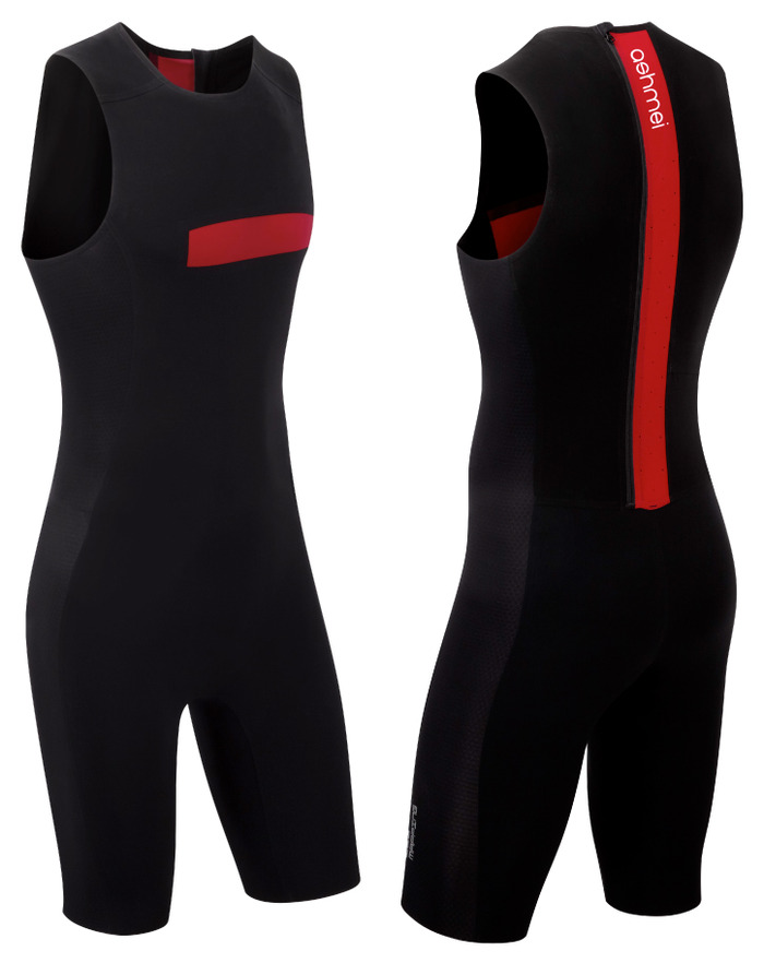 Ashmei-triathlon-suit