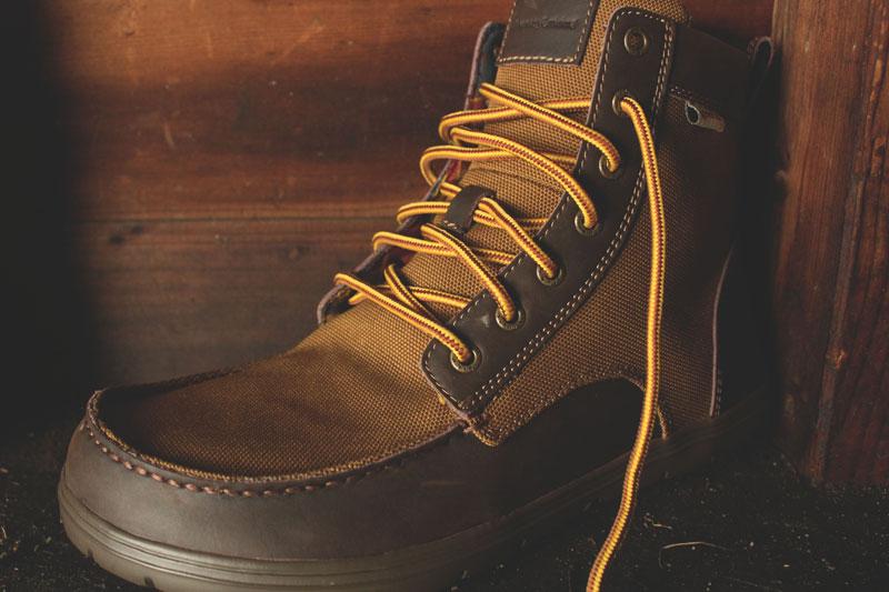 Boulder-Boot-Buckeye-front