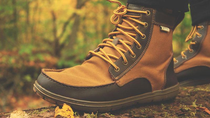 Boulder-Boot-Buckeye