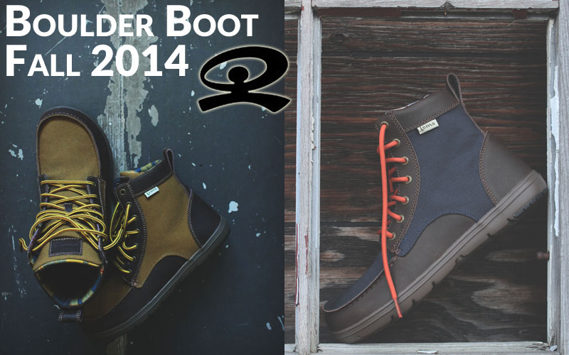 Boulder-Boot-Fall-2014-Colorsways