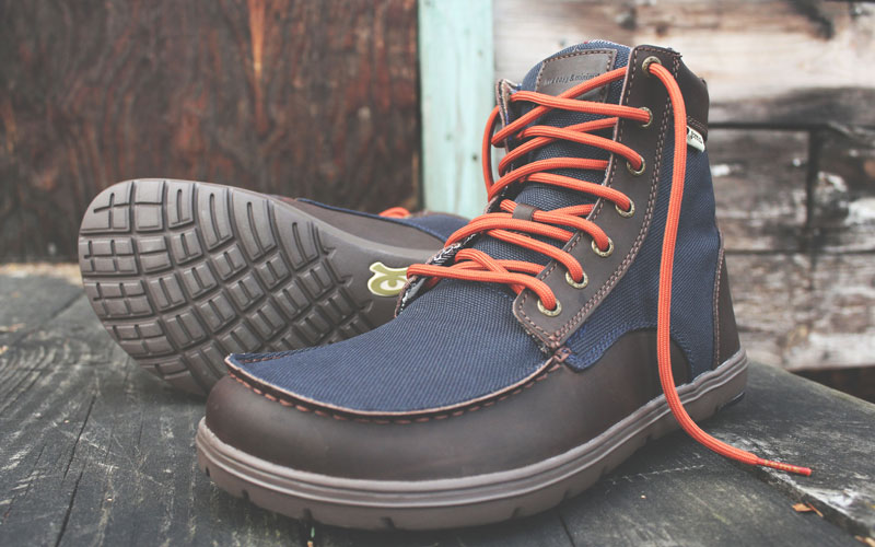 Boulder-Boot-Navy-Stout-profile