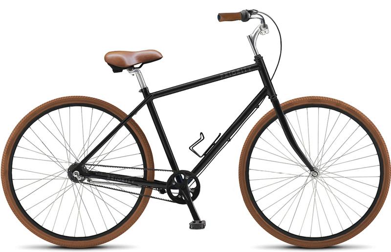 Priority-Bicycle-Diamond